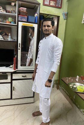 RahulSuni