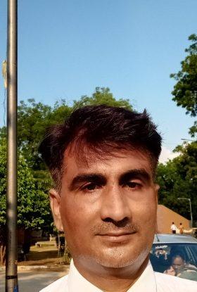 Naranbhai