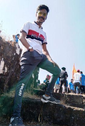 Vishal wal