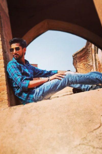 Free Dating Ujjain