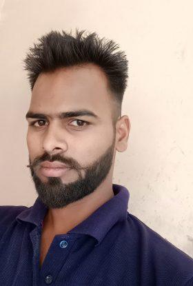 Bablu Shih