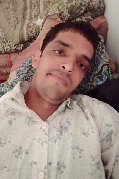 Adult Dating Aurangabad