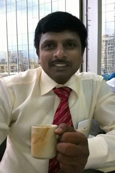 Adult Dating Mangalore