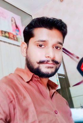 Salman Kha