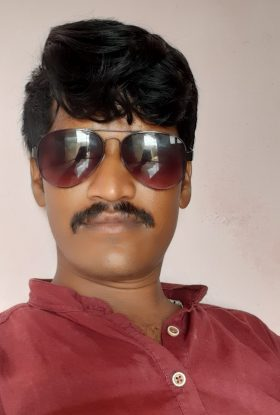 K Umesh Na