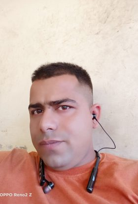 Rishu