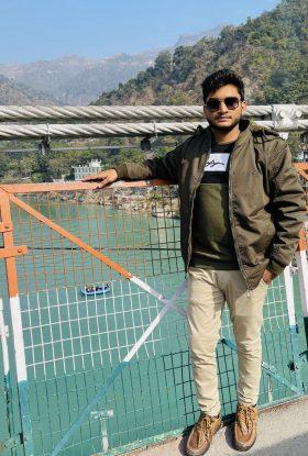 Aditya Sin