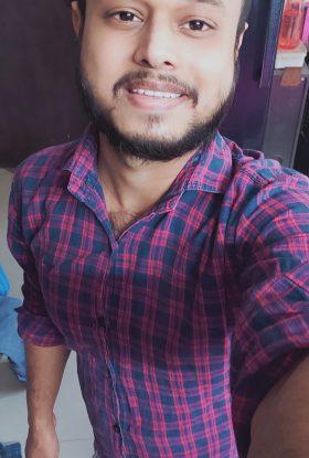 Akash Nath
