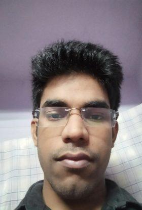 Sujit Kuma