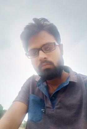 Upendra Ku