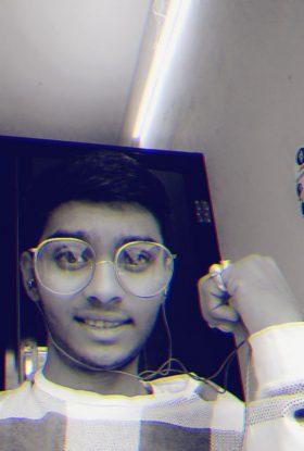 Rajesh bor