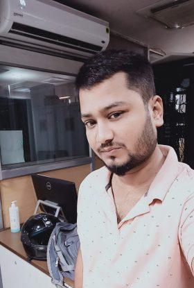 Gaurav Mis