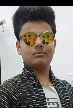 Satyam sin