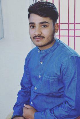 Gauravji
