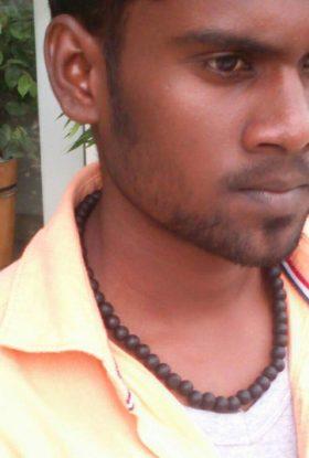 Rajshiv