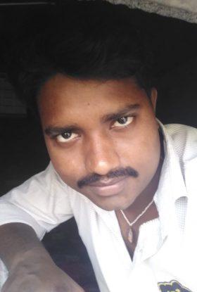Vijaygauta