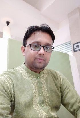 Ashu Tiwar