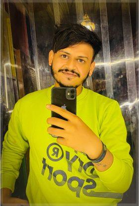 Prabhat Sh