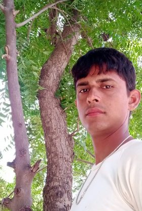 Ramkesh me