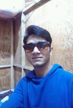 Ravi yadv