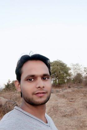 Aniruddh k