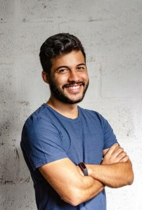 Rajesh J