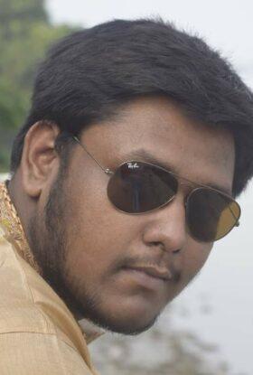 Priyam sen