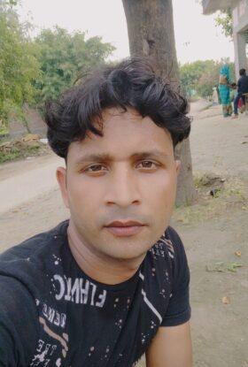 Vijay kuma
