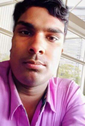 BHAHADUR S