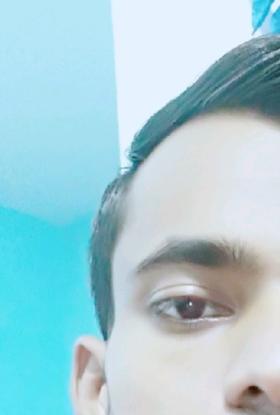 PawanKumar