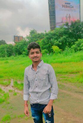 Akash goph