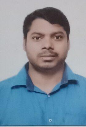 Amarnath P