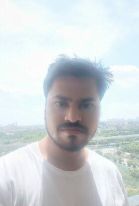 Deepak Kum
