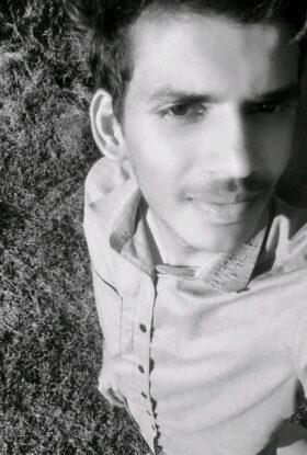 Sanjay Ns