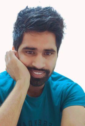 Rahul Dahi