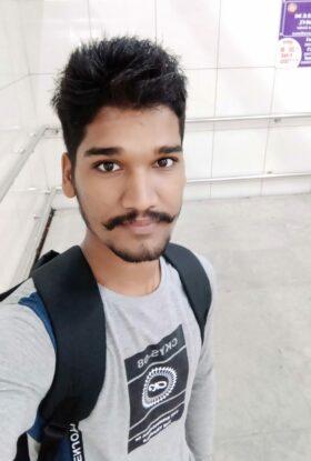 Shivpal
