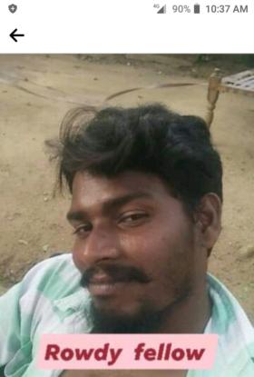 Ashok jonn