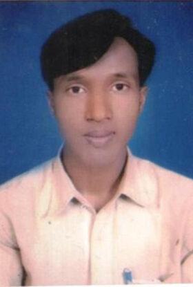 Aarpi Chau