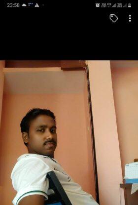 Ram Jha