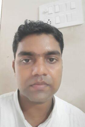 Pramod SH